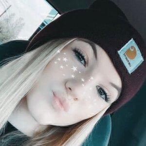 Ashley Pox 9 of 10