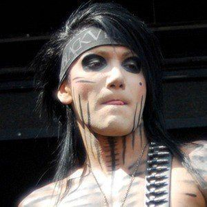 Ashley Purdy 4 of 5