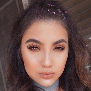 Ashley Quiroz 7 of 10