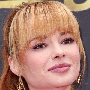 Ashley Rickards 6 of 10