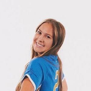 Ashley Sanchez 5 of 5
