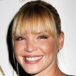 Ashley Scott 3 of 10