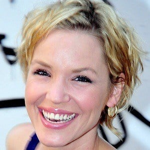 Ashley Scott 4 of 10