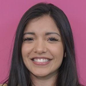 Ashley Valdez 3 of 3