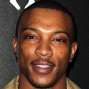 Ashley Walters 3 of 5