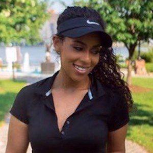 Ashley Weatherspoon 4 of 10
