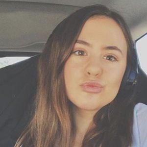 Ashlyn Jade Lopez 5 of 6