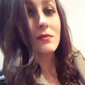 Ashtyn Sommer Joslyn 2 of 8