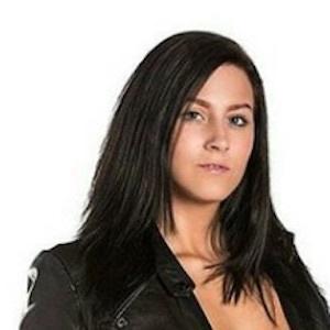 Ashtyn Sommer Joslyn 3 of 8