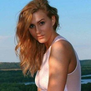 Ashtyn Sommer Joslyn 7 of 8