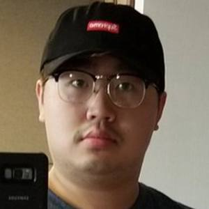 Asian Andy 2 of 2