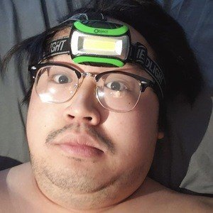 Asian Andy 3 of 10