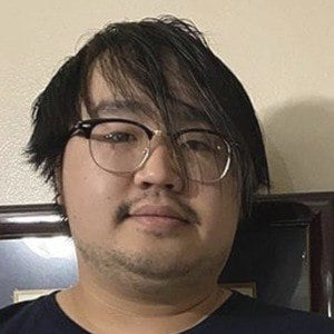 Asian Andy 4 of 10