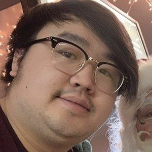 Asian Andy 5 of 10