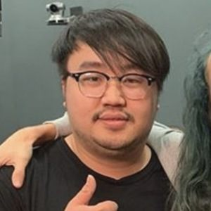 Asian Andy 6 of 10