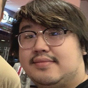 Asian Andy 7 of 10