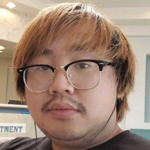 Asian Andy 9 of 10