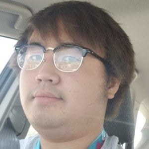Asian Andy 10 of 10