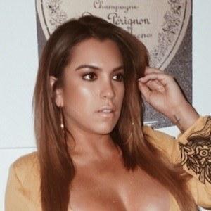 Astrid Bavaresco 3 of 10