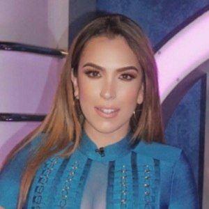 Astrid Bavaresco 5 of 10