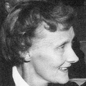 Astrid Lindgren 2 of 4