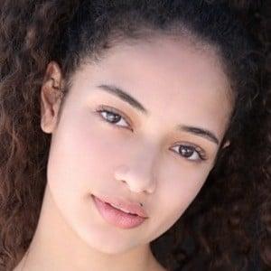 Athena Katoanga 2 of 4