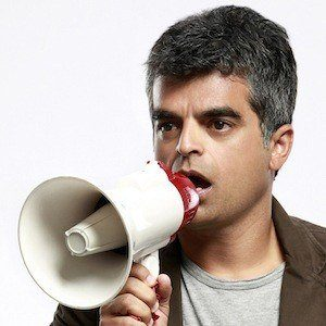 Atul Khatri 2 of 4