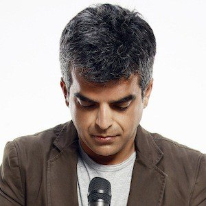 Atul Khatri 3 of 4