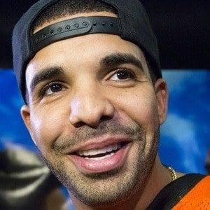 Drake 2 of 10