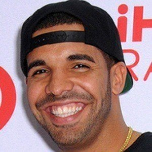 Drake 3 of 10