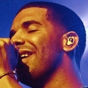 Drake 5 of 10