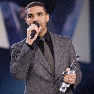 Drake 8 of 10