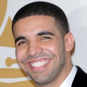 Drake 9 of 10