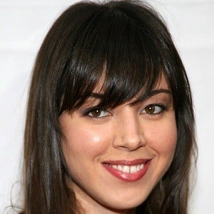 Aubrey Plaza 9 of 10