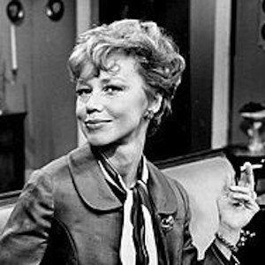 audra lindley movies and tv shows