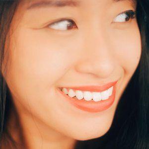 Audrey Lim 2 of 4