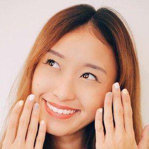 Audrey Lim 3 of 4
