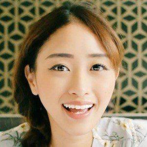 Audrey Lim 4 of 4