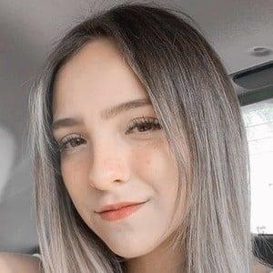 Audrey Ochoa 6 of 6