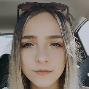 Audrey Ochoa Headshot 7 of 10