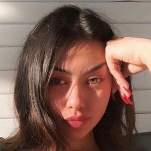 Audrey Romano 3 of 6