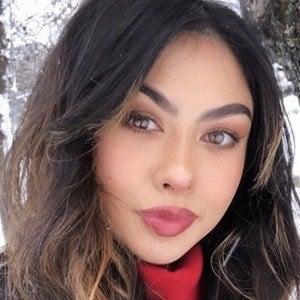 Audrey Romano 5 of 6
