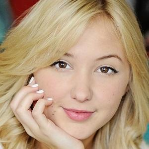 audrey whitby austin and ally