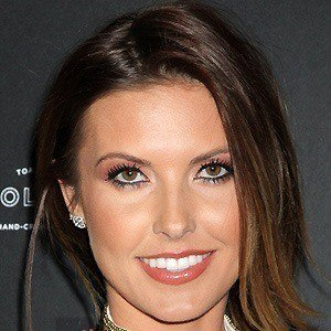 Audrina Patridge 3 of 10