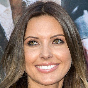 Audrina Patridge 4 of 10