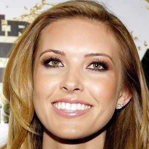 Audrina Patridge 5 of 10