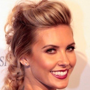 Audrina Patridge 6 of 10
