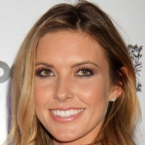 Audrina Patridge 8 of 10