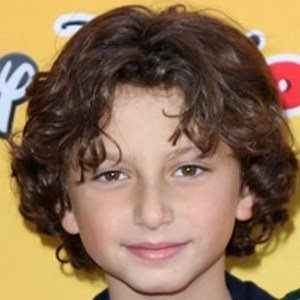 august maturo how i met your mother