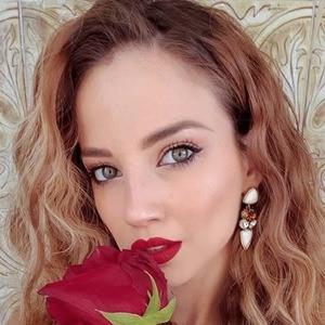 Augusta Lezzi 4 of 6